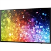 "Samsung DCJ Series DC43J 43"" Commercial LED Display 1080p - ETDDC43J"