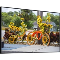 "NEC C Series MultiSync C551 55"" Commercial LED Display 1080p - ETI2GD799"