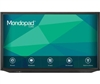 "InFocus InFocus Mondopad Core INF75MC01 75"" Commercial LED Display with whiteboard and touchscreen (multi touch)  4K UltraHD - ETI3DP489"