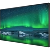 "NEC MultiSync C861Q 86"" Commercial LED Display 4K UltraHD - ETI5CT605"