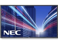 "NEC E Series E905 90"" Commercial LED Display 1080p - ETIZG7461"