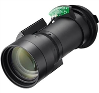 NEC NP43ZL Long-throw Zoom Lens - ETS4907640
