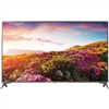 "LG UV340C Series 65UV340C 65"" LED TV 4K UltraHD - FJJN2CB7VA10MUGE"