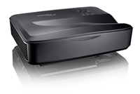 Optoma GT760A Portable 3D 720p DLP Projector W Speaker - GT760A