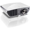 BenQ HT4050 - 3D Full HD 1080p DLP Projector with Speaker - HT4050