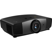 BenQ CinePrime HT5550 HDR 4K UHD Home Theater Projector - HT5550
