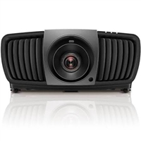 BenQ HT8060 Pro Cinema 4K Projector with THX - HT8060