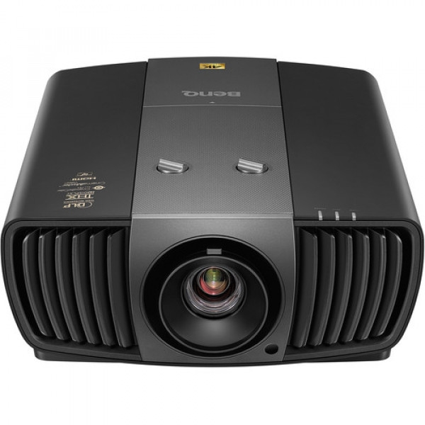 BenQ HT9050 DCI-P3 Pro Cinema Projector with 4K - HT9050