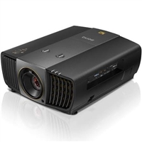 BenQ Pro Cinema 4K LED Projector with THX HDR-Pro - HT9060