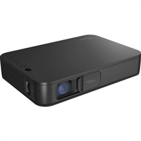 Optoma 1080p 1300 Lumens 160000:1 Portable DLP Projector - LH150