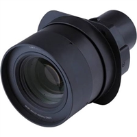 Hitachi LL-905 Long Throw Lens - LL905