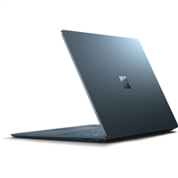"Microsoft 13.5"" Multi-Touch Surface Laptop 2 (Cobalt Blue) - LQN00038"