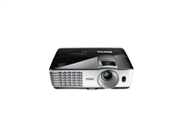 BenQ MH630 - Portable 3D Full HD 1080p DLP Projector - MH630