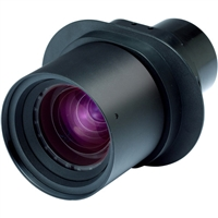 Hitachi ML-713 Middle Throw Motorized 1.7x Zoom Lens for CP-WU8700W Projector - ML713