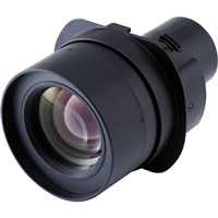 Hitachi Middle Throw Lens - ML904