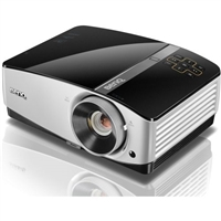 BenQ MW769 - 3D WXGA 720p DLP Projector with Speaker - MW769