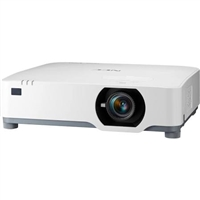 NEC Display NP-P525WL LCD Projector - NPP525WL