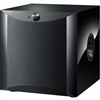 Yamaha NS-SW1000 Piano Black Powered Subwoofer - NS-SW1000PN