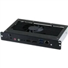 NEC OPS-APIS-PS Digital signage player 64 GB - OPSAPISPS