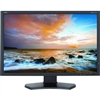 "NEC MultiSync P242W-BK 24"" IPS LED Monitor FullHD - PE3529364"