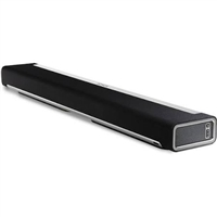 Sonos PLAYBAR Sound Bar Wireless - PLAYBAR