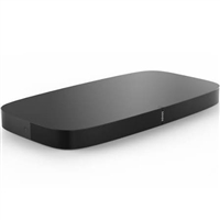 Sonos PLAYBASE 3-way TV Sound Stand - PLAYBASE