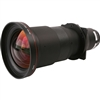 Barco TLD+ (0.73:1) Projector Lens R9862000 - R9862000
