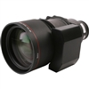 Barco - Semi-Long Throw Zoom Lens R9862030 - R9862030
