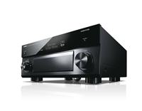 Yamaha Aventage RX-A1070 7.2 Channel AV Network Receiver - RXA1070