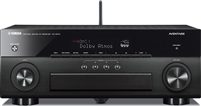 Yamaha Aventage RX-A870 7.2 Channel AV Network Receiver - RXA870BL