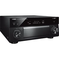 Yamaha RX-V2085 9.2-Channel AV Receiver with MusicCast - RX-V2085
