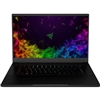"Razer Blade 15 Advanced 15.6"" Notebook Core i7 8750H 2.2 GHz 16 GB RAM 512 GB SSD Black - RZ0902887E92R3U1"