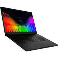 "Razer 15.6"" Blade 15 Gaming Laptop - RZ0903017E02R3U1"
