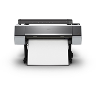 "Epson SureColor P9000 Standard Edition 44"" Large-Format Inkjet Printer - SCP9000SE"