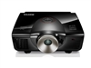 BenQ SH940 - Full HD 1080p DLP Projector with Speaker - SH940