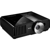 BenQ SH960 - Full HD 1080p DLP Projector with Stereo Speakers - SH960