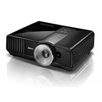 BenQ SH963 - Full HD 1080p DLP Projector with Speaker - SH963