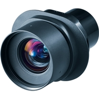 Hitachi SL-712 Standard Throw Motorized 1.5x Zoom Lens for CP-WU8700W Projector - SL712