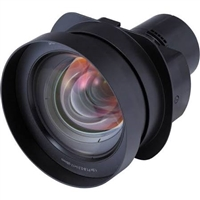 Hitachi Wide-Angle Zoom Lens 17mm-25mm F/1.8-2.3 - SL902