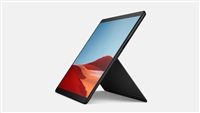 Surface Pro X for Business Black, 8GB, 128GB - SX5692270