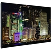 "Christie UHD551-L 55"" 4K Ultra HD Commercial LCD Display - UHD551L"