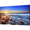 "NEC MultiSync UN551S 55"" Commercial LED Display 1080p - UN551S"