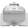 Epson BrightLink Pro 1430Wi Interactive - WXGA 3LCD Projector with Speaker - V11H665520