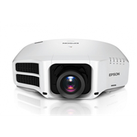 Epson PowerLite Pro G7200WNL WXGA 720p 3LCD Projector - V11H751920