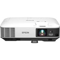 Epson PowerLite 2250U - WUXGA 1080p 3LCD Projector with Speaker - V11H871020