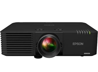 Epson PowerLite L615U - WUXGA 1080p 3LCD Projector with Speaker - V11H901120
