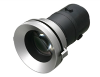 Epson Long-throw Zoom Lens - V12H004L06