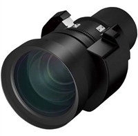Epson ELP LW06 Wide-throw Zoom Lens - V12H004W06