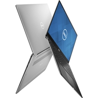 "Dell 13.3"" XPS 13 9380 Laptop - W5YGN"