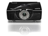 BenQ W7500 - 3D Full HD 1080p DLP Projector - W7500